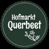 Hofmarkt-Querbeet